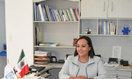 Instalan Comisión Estatal Organizadora para la Elección de la dirigencia del PAN en Colima