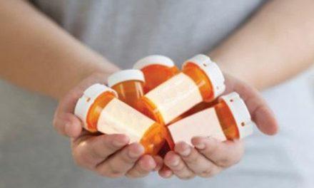 """Orientan sobre productos """"milagro"""",  para evitar riesgos a la salud"""