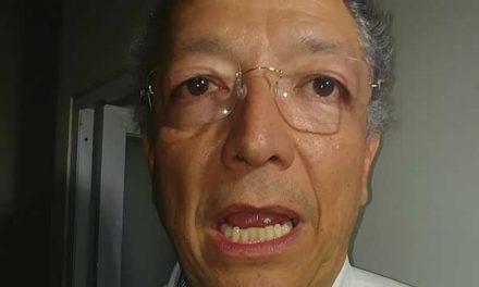 Baja automática a los priístas que aceptaron candidaturas por otros partidos: Rueda