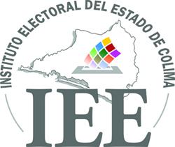El IEEC ha recibido diez denuncias en contra de candidatos: Consejera Ayizde Anguiano
