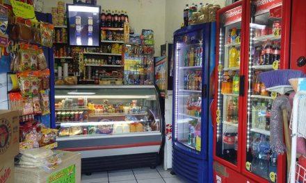 Se amplía  el  periodo de refrendo de licencias comerciales y de bebidas en V. de A.