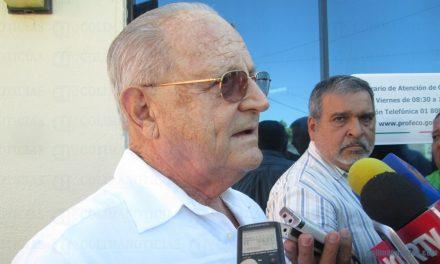 SUGIERE IMSS TRAMITAR SU VIGENCIA DE DERECHOS ANTES  DE SALIR DE VACACIONES