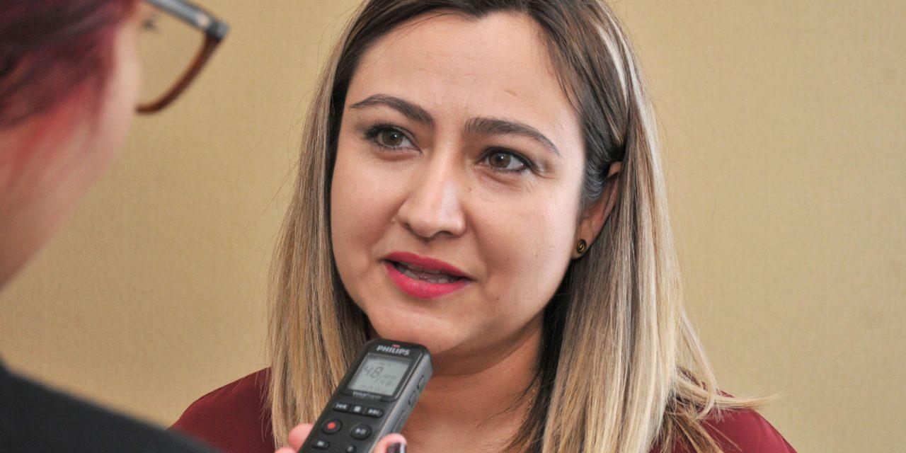 Garantizar condiciones a personas con discapacidad, en los procesos electorales: IEEC e INE