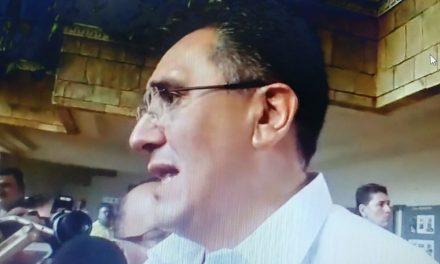Condena la CNDH la violencia y asesinatos cometidos contra periodistas