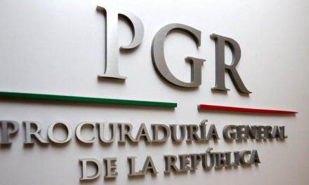 Destruye PGR en Jalisco 46 toneladas de droga y objetos del delito así como 16 mil litros de alcohol adulterado