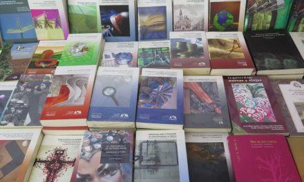 REVISTA TECNOLOGÍA Y DISEÑO, ALTERNATIVA DE PUBLICACIÓN DE TRABAJOS ACADÉMICOS
