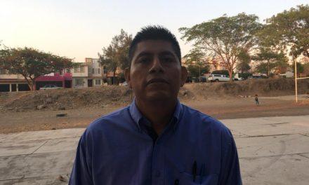 Respaldan propuesta de Ley de Seguridad Social Policial de Vianey Chapula