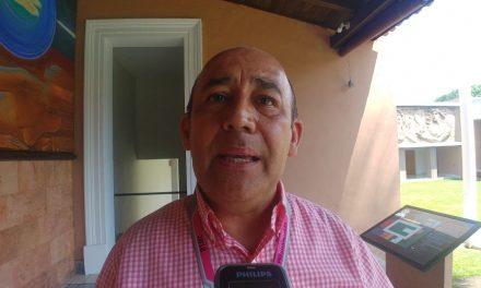 Más de 15 mil 400 representantes  de casilla registraron los partidos políticos: Luis Zamora