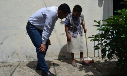 Riult: Habrá atención garantizada a enfermedades crónicas; propone cárcel  para culpables del desabasto de medicamentos