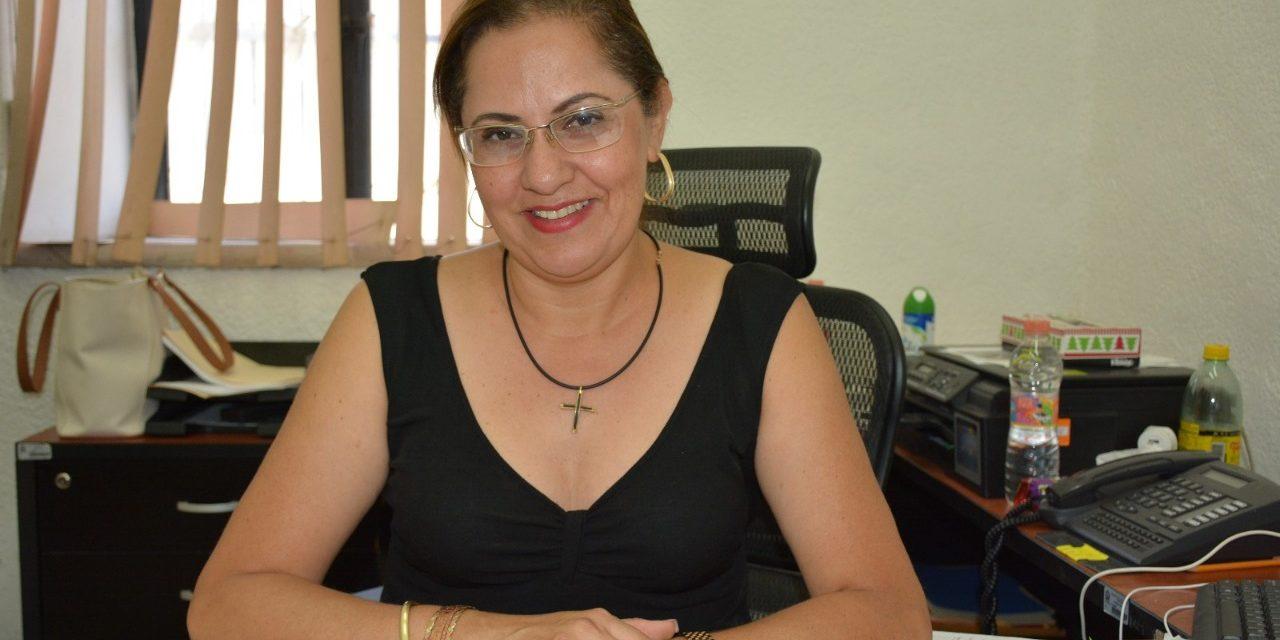 Ayuntamiento de Villa de Álvarez ha pagado más de 127 millones de pesos por adeudos a Sindicato de Trabajadores