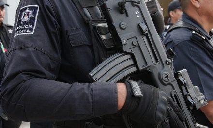 SSP no permitirá abusosen contra de periodistas