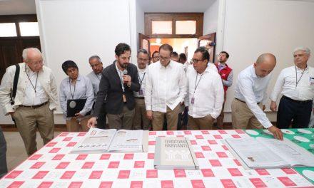 En Colima:Impulsan construcción de casasamigables con el medio ambiente