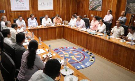 Reitera JIPS compromiso para rescatar  la laguna del Valle de las Garzas