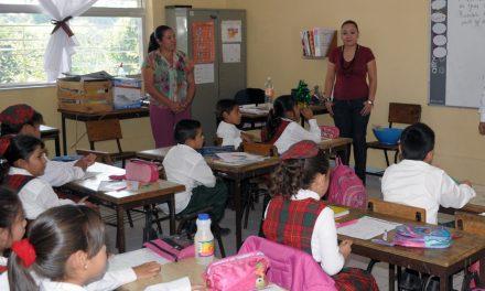 Convoca Gobierno del Estado al Primer  Foro del Programa Nacional de Inglés