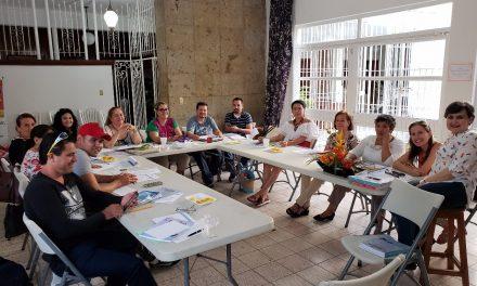 Fundación Romero-Abaroa, imparte segundo diplomado para fortalecer a las familias
