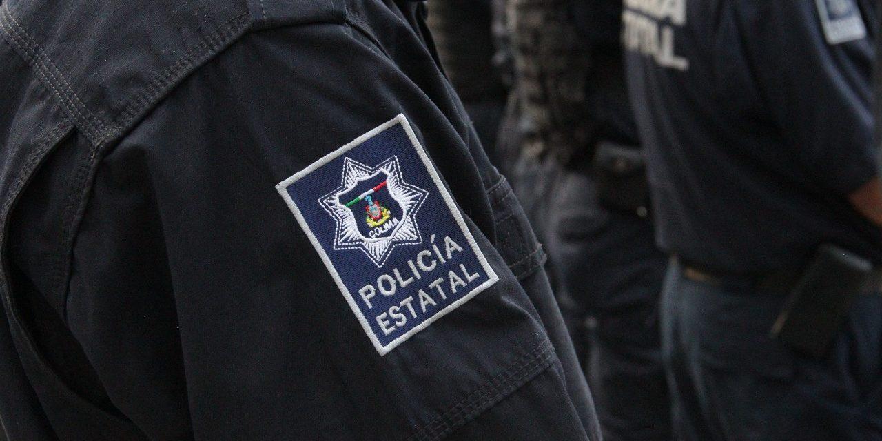 Detiene SSP a joven por delitos contra la salud;Además, captura a un menor de edad por robo