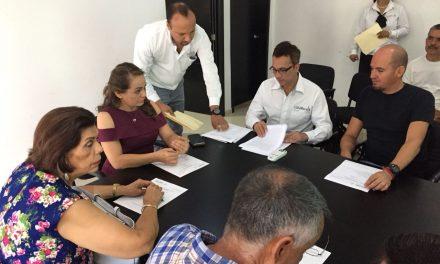 Conforman Consejo Consultivo de Turismo en Ixtlahuacán