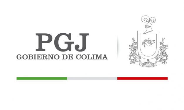 Firman convenio PGJE y  Observatorio Ciudadano; Incluye intercambio de información y fortalecimiento de estrategias