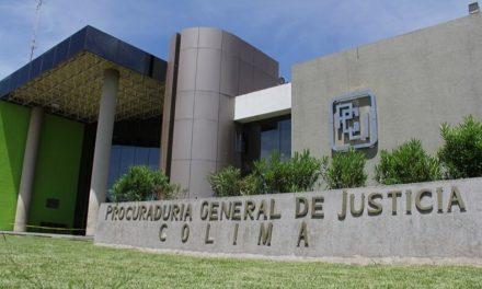 En Ixtlahuacán: Vinculan a proceso a unhombre por secuestro