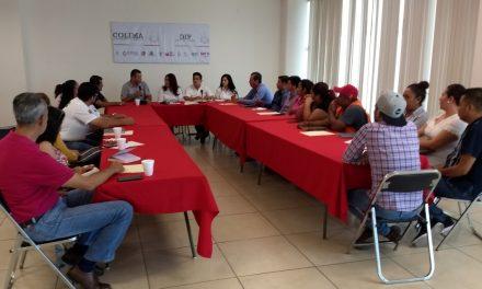 Fortalece Gobierno del Estado acciones deatención a la población en emergencias