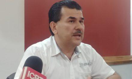 Se posterga la visita del doctor Mireles a Colima: Vladimir Parra