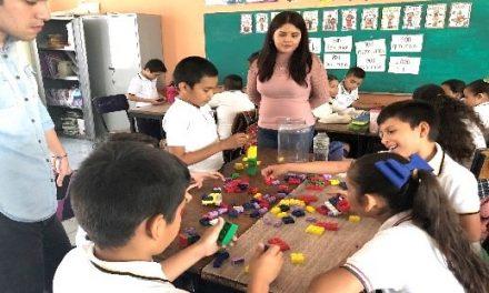 Clausura CEDEFU Programa de Intervención Social