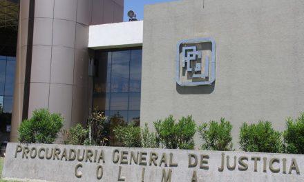 En Manzanillo:  Más de 46 años de cárcel para  un hombre por feminicidio