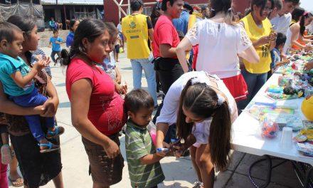 Ganan estudiantes de la Universidad de Colima convocatoria del IMJUVE