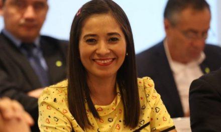 APOYA EL OSAFIG A AYUNTAMIENTOS EN LA  ELABORACIÓN DE SUS LEYES DE INGRESOS 2019