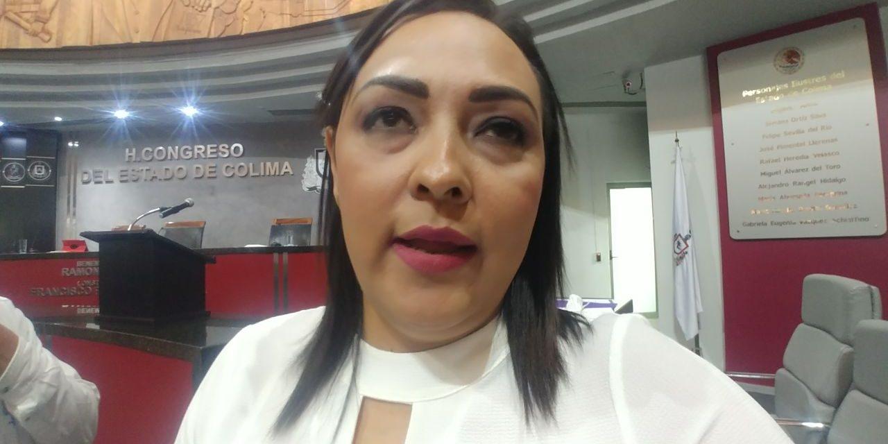 El 9 de diciembre se realizarán las elecciones para renovar la dirigencia estatal del PAN en Colima