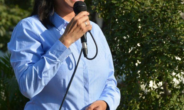 En Villa de Álvarez:Implementa DIF campaña de Regularización del Estado Civil de las Personas