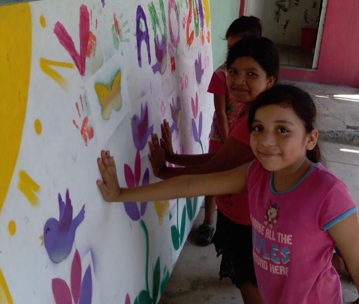 220 infantes participan en cursos de verano dela Dirección de Cultura del Ayuntamiento de Colima