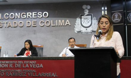 En Tecomán descontarán 50% adeudos  de agua y condonarán multas a morosos
