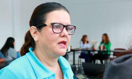 Conocen docentes formas del  lenguaje incluyente y no sexista