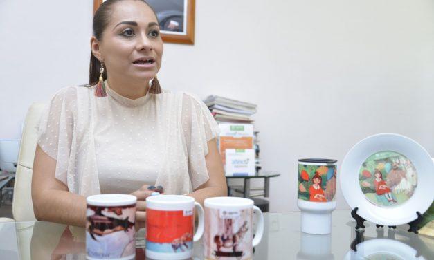 "Lanzan convocatoria para aportar  recursos a las becas ""Cara Amiga"""