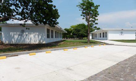 Con apertura de dos nuevos bachilleratos, atiende  UdeC demandas educativas en Colima: JEHN