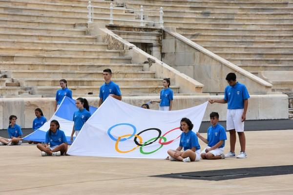 Comité Olímpico Internacional avanza en igualdad de género