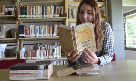 Invita el INBA y Secretaría de Cultura del Estado a participar  en diplomado de literatura europea