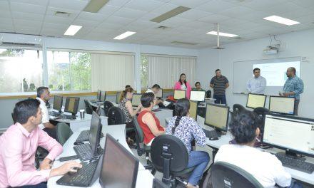 Colima será sede de Foro de Consulta en Ciencia y Tecnología