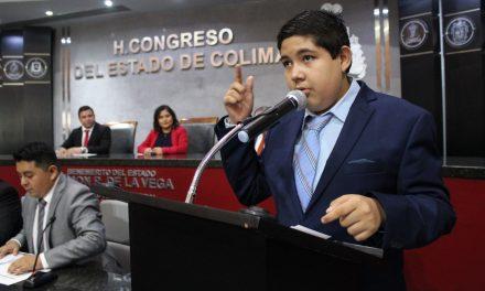 """La inclusión educativa, """"una declaración de  buenas intenciones"""": Luis Francisco Torres"""