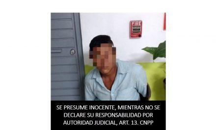 Asegura SSP armas y droga  en el municipio de Tecomán
