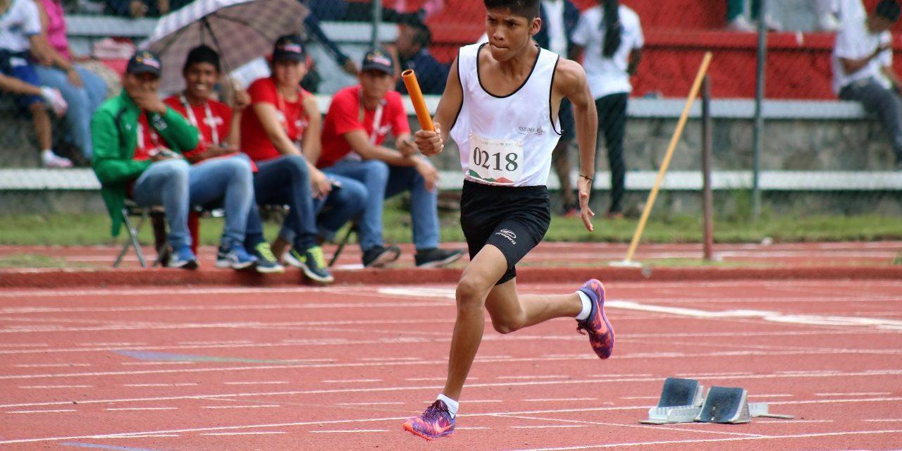 Fortalecerá Gobierno del Estado estrategias  de prevención del delito a través del deporte