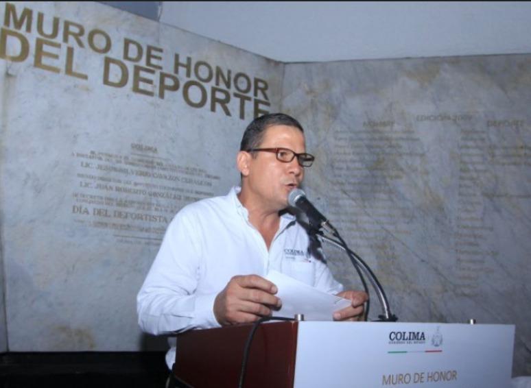 Cierra recepción de propuestas del  Muro de Honor del Deporte 2018