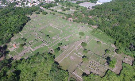 Importante preservar vestigios arqueológicos  en el Parque Ecológico La Campana: JIPS