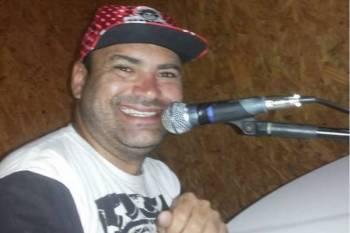 Periodistas asesinados en Brasil: Marlon de Carvalho Araújo