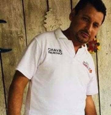 Asesinan a Rosalío González Cortez, regidor propietario electo del Ayuntamiento de Armería