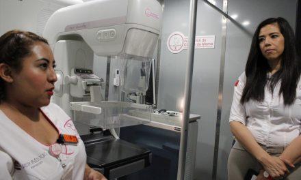 Beneficia Gobierno del Estado a más de4 mil 500 colimenses con el Dr. Vagón