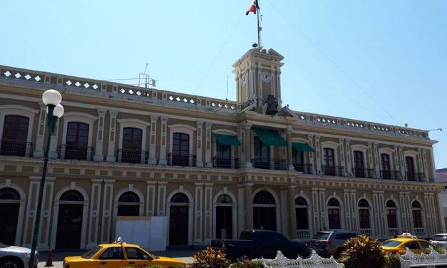 Gobierno del Estado presentará concierto en línea del grupo colimense Lyrean