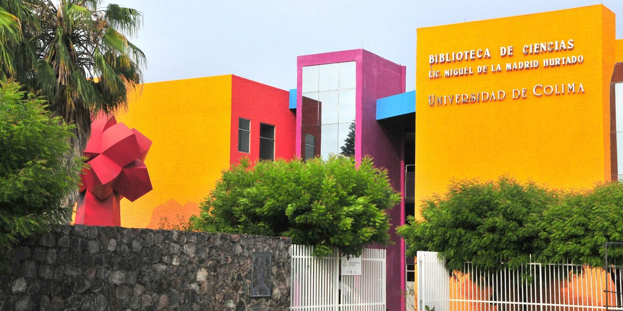 U de C, sede del LXI Congreso Nacional de la Sociedad Mexicana de Ciencias Fisiológicas