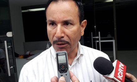 Sin definirse si la actual Legislatura aprobará o no la nueva Ley de Pensiones: F. Rangel
